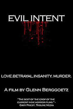 Evil-Intent-2010-movie-Glenn-Berggoetz-(1)