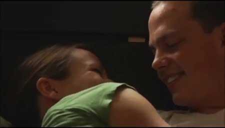 Evil-Intent-2010-movie-Glenn-Berggoetz-(6)