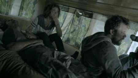 Exists-2014-movie-Eduardo-Sánchez-(1)