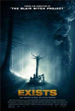 Exists-2014-movie-Eduardo-Sánchez-(10)