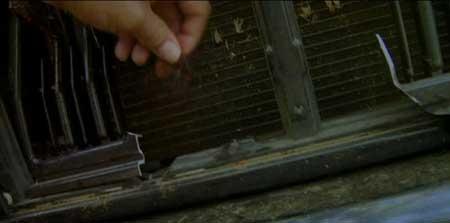 Exists-2014-movie-Eduardo-Sánchez-(3)
