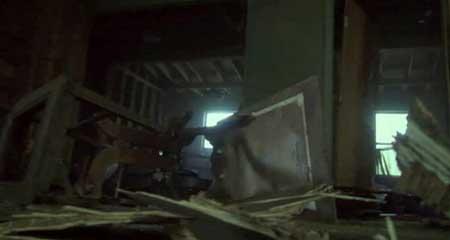 Exists-2014-movie-Eduardo-Sánchez-(9)