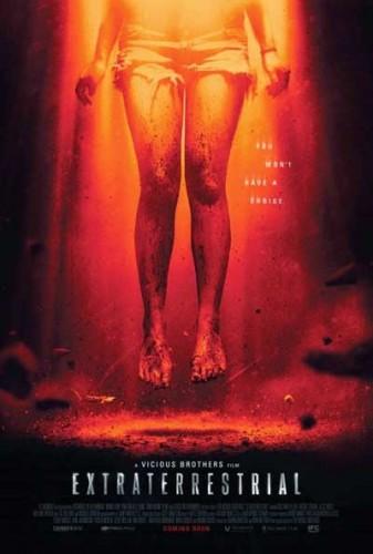 Extraterrestrial-2014-movie-Colin-Minihan-(10)