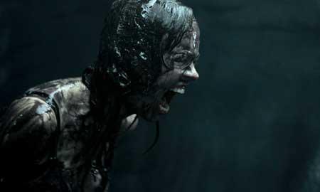 Extraterrestrial-2014-movie-Colin-Minihan-(2)