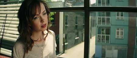 Extraterrestrial-2014-movie-Colin-Minihan-(3)