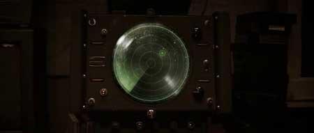 Extraterrestrial-2014-movie-Colin-Minihan-(6)