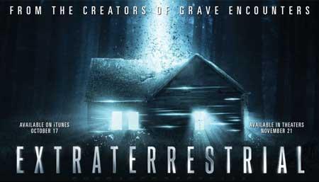 Extraterrestrial-2014-movie-Colin-Minihan-(9)
