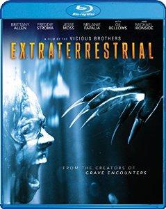Extraterrestrial-bluray