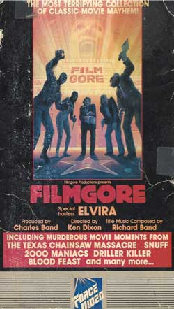 Filmgore-1983-movie-Ken-Dixon-(7)