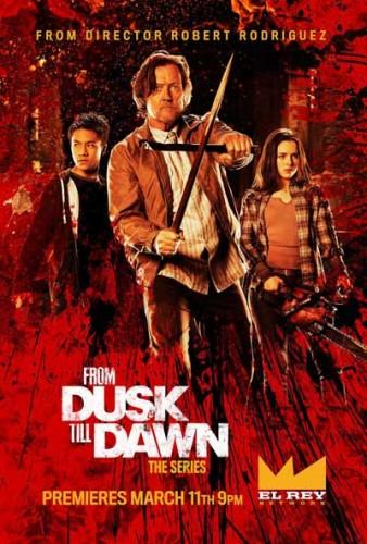 From-Dusk-Till-Daw-TV-series-2014-season1-El-Ray-(11)