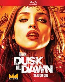 From-Dusk-Till-Daw-TV-series-2014-season1-El-Ray-(2)