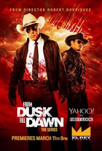 From-Dusk-Till-Daw-TV-series-2014-season1-El-Ray-(3)