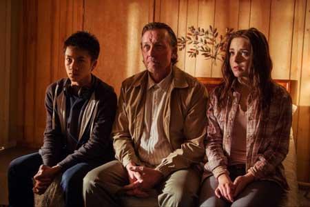 From-Dusk-Till-Daw-TV-series-2014-season1-El-Ray-(4)