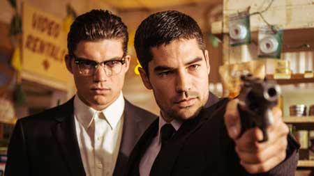From-Dusk-Till-Daw-TV-series-2014-season1-El-Ray-(5)
