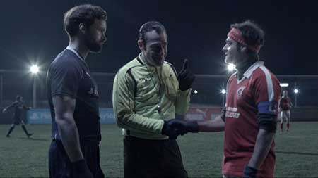 Goal-of-the-Dead-2014-movie-Thierry-Poiraud-Benjamin-Rocher-(2)
