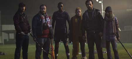 Goal-of-the-Dead-2014-movie-Thierry-Poiraud-Benjamin-Rocher-(3)