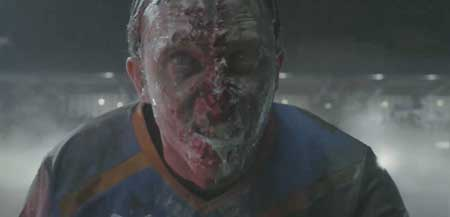 Goal-of-the-Dead-2014-movie-Thierry-Poiraud-Benjamin-Rocher-(4)