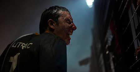 Goal-of-the-Dead-2014-movie-Thierry-Poiraud-Benjamin-Rocher-(5)