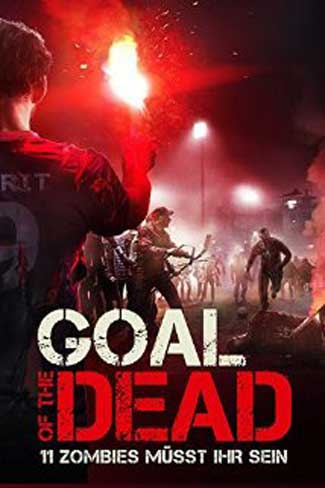 Goal-of-the-Dead-2014-movie-Thierry-Poiraud-Benjamin-Rocher-(9)