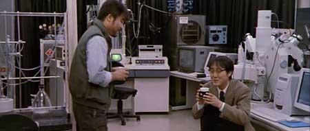 Godzilla-2000-movie-film-(1)