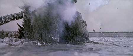 Godzilla-2000-movie-film-(10)