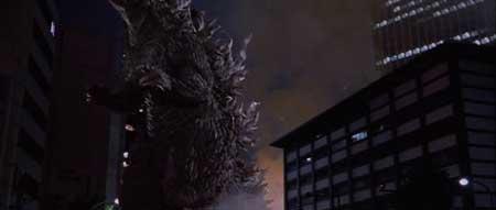 Godzilla-2000-movie-film-(2)