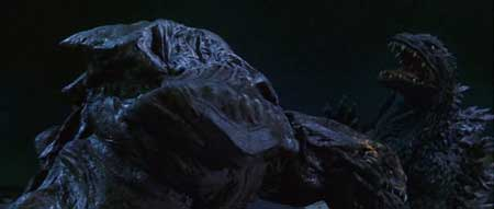 Godzilla-2000-movie-film-(4)