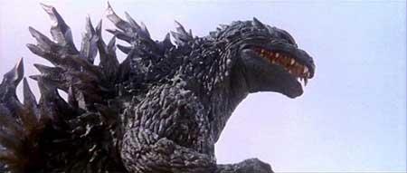 Godzilla-2000-movie-film-(6)