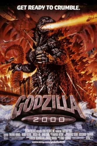 Godzilla-2000-movie-film-(7)