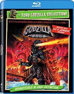 Godzilla-2000-movie-film-(8)