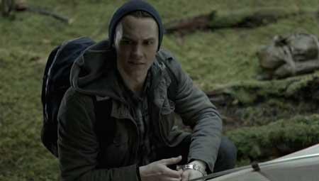 Grave-Halloween-2013-movie-Steven-R.-Monroe-(2)