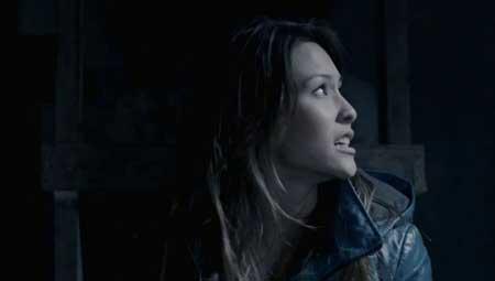 Grave-Halloween-2013-movie-Steven-R.-Monroe-(4)