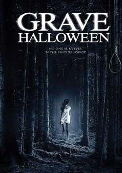 Grave-Halloween-2013-movie-Steven-R.-Monroe-(7)