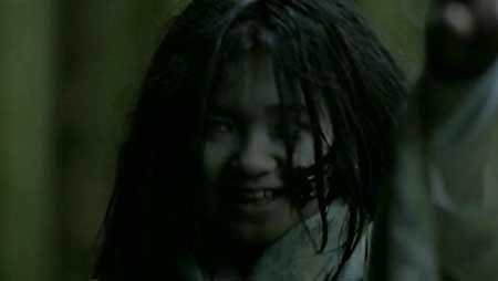 Grave-Halloween-2013-movie-Steven-R.-Monroe-(8)