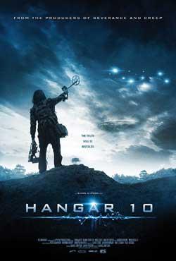 Hangar-10-2014-movie-Daniel-Simpson.-(1)