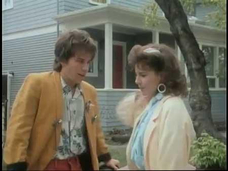Hello-Mary-Lou-Prom-Night-II-1987-movie-Bruce-Pittman-(1)