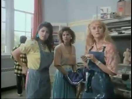Hello-Mary-Lou-Prom-Night-II-1987-movie-Bruce-Pittman-(10)