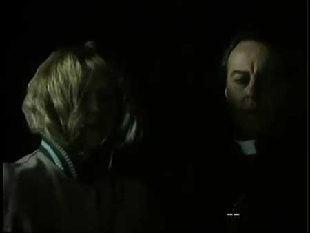 Hello-Mary-Lou-Prom-Night-II-1987-movie-Bruce-Pittman-(2)