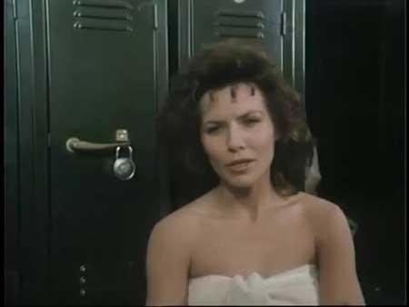 Hello-Mary-Lou-Prom-Night-II-1987-movie-Bruce-Pittman-(4)