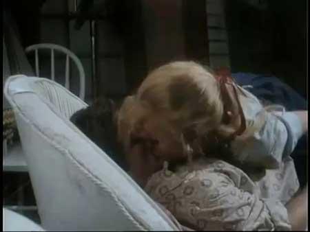 Hello-Mary-Lou-Prom-Night-II-1987-movie-Bruce-Pittman-(5)