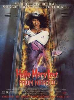 Hello-Mary-Lou-Prom-Night-II-1987-movie-Bruce-Pittman-(7)