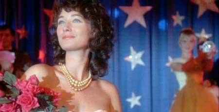 Hello-Mary-Lou-Prom-Night-II-1987-movie-Bruce-Pittman-(8)
