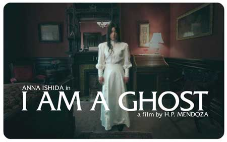 I-Am-a-Ghost-2012-movie-H.P.-Mendoza-(1)