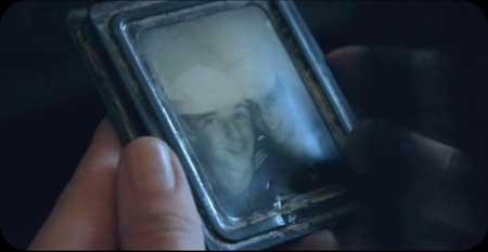 I-Am-a-Ghost-2012-movie-H.P.-Mendoza-(5)
