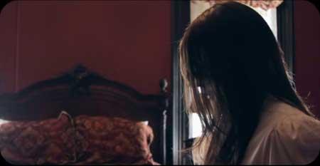 I-Am-a-Ghost-2012-movie-H.P.-Mendoza-(7)