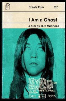 I-am-a-Ghost-2012-movie