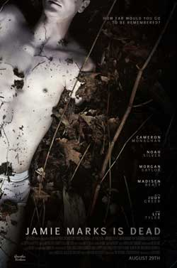Jamie-Marks-is-Dead--2014-movieCarter-Smith-(6)