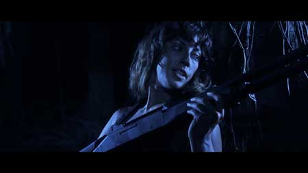Jason-Voorhees-vs-Sarah-Connor-crossover-(1)
