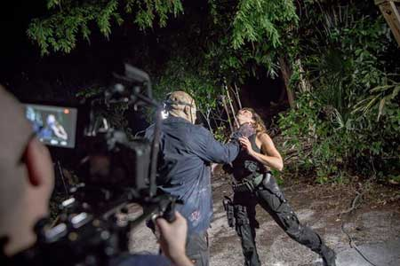 Jason-Voorhees-vs-Sarah-Connor-crossover-(2)