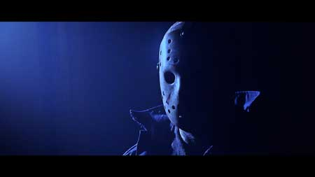 Jason-Voorhees-vs-Sarah-Connor-crossover-(4)
